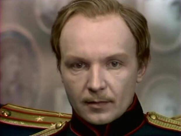 А.П. Чехов. Три сестры (1977)