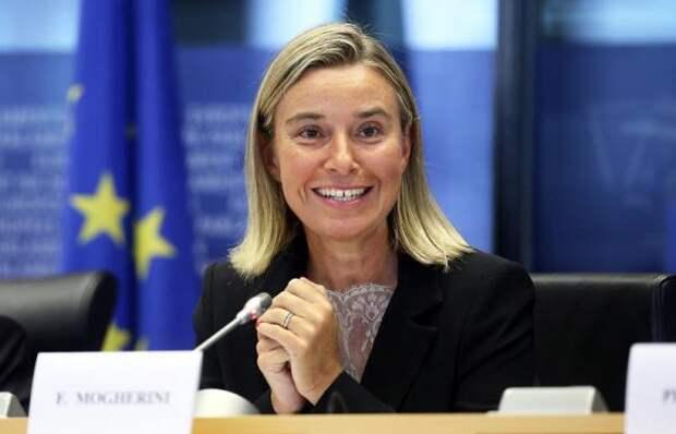Для ЕС разработали новую оборонную систему: основные моменты стали известны СМИ