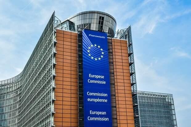Ряд стран ЕС признали Гуаидо правителем Венесуэлы
