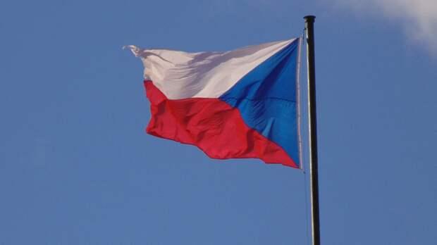 Чешский журналист объяснил, почему Европа не спешит высылать дипломатов РФ