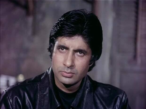 Амитабх Баччан фото / Amitabh Bachchan photo