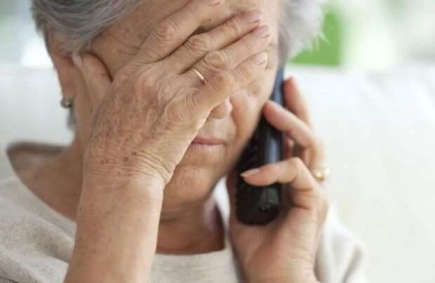 Лишают мать прибавки к пенсии в виде денег за аренду: «Это наша квартира, мы будем в ней жить»