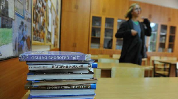 Не сломались под пулями: многие дети в татарской школе выжили благодаря закрытым на замок дверям