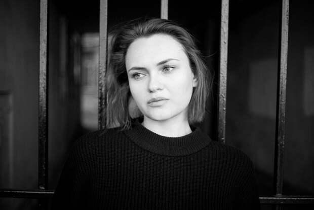 «Грустные песни из сердца Европы»: спектакль о Соне Мармеладовой в Музее Достоевского