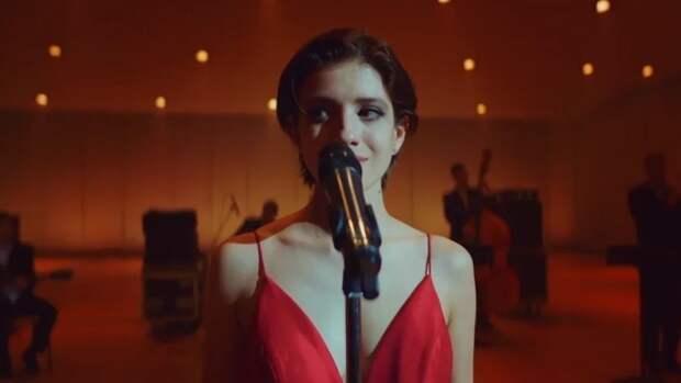HBO приобрела права на лучший дебютный фильм «Кинотавра-2020»