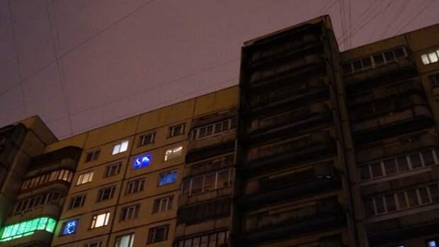Житель Тулы выкинул гражданку Кении из окна многоэтажки