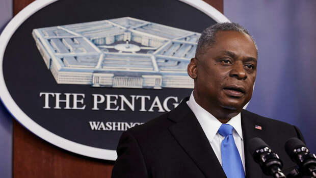 WSJ: Байден выведет войска из Афганистана вопреки мнению генералитета
