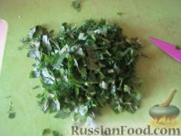 http://img1.russianfood.com/dycontent/images_upl/44/sm_43568.jpg