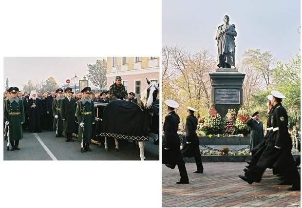 4000579_1Vorontsov_ceremony_3 (450x299, 29Kb)