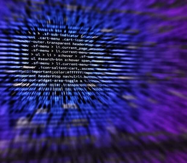 Microsoft обвинила российских хакеров в новой атаке на госагентства США