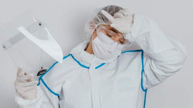 Ростов иНовошахтинск стали лидерами почислу зараженных коронавирусом