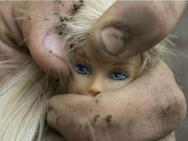 Уполномоченный по правам детей в Подмосковье предложила казнить педофилов