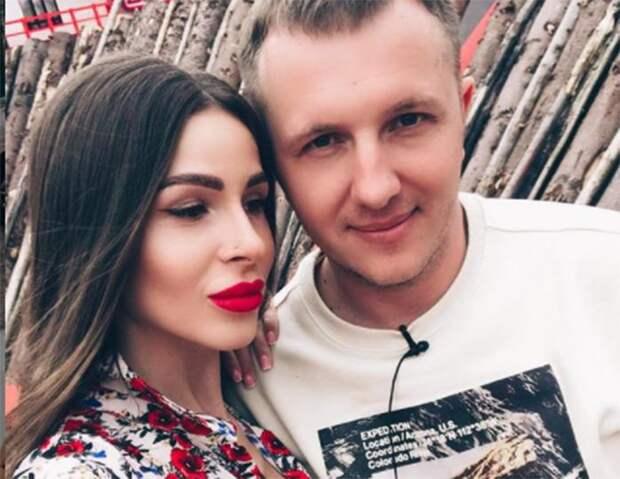 «Жалею, что женился!»: купивший квартиру в Москве Илья Яббаров заявил о готовности развестись с Настей Голд