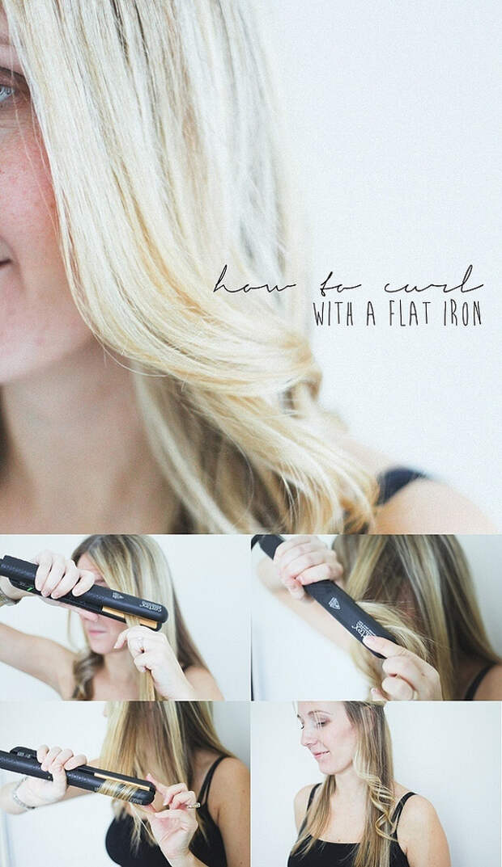 BeautyProducts03 Необычные способы применения обычных косметических средств