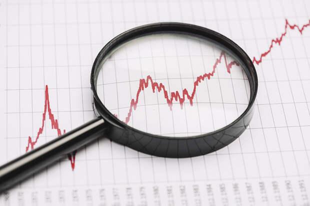 Рынки позитивно отреагировали на новости о выполнении торгового соглашения США и Китая