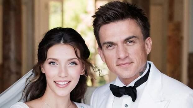 Тодоренко испугалась за жизнь Топалова из-за его операции