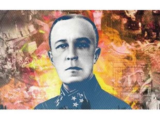 Несломленный русский генерал: правда о страшной смерти и невероятном мужестве героя