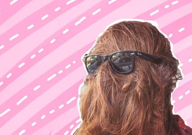 Красота волос: советы специалистов о том, как правильно мыть голову