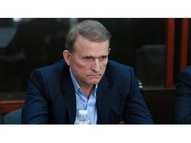 Дело Медведчука: Подобного в Европе не было с прихода к власти нацистов в Германии, но ЕС молчит