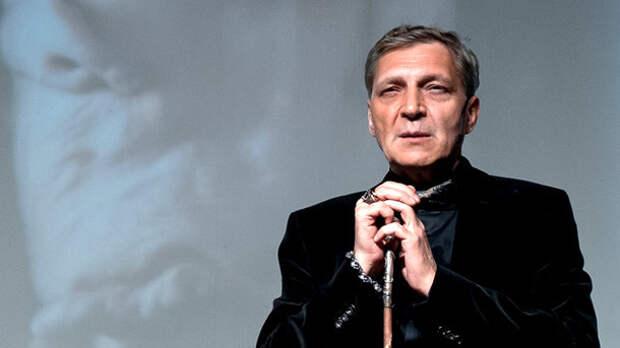 Невзоров отказался извиняться заслова оКосмодемьянской