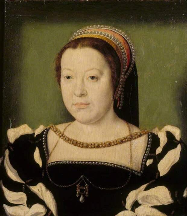 Caterina-De-Medici-1.jpg
