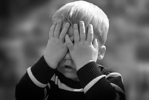 СК проверит информацию об избиении ребенка в Армавире