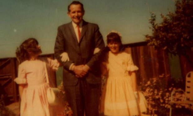 В 1968 году мужчина вышел из дома и не вернулся. Через 50 лет выяснилось, что он жил другой жизнью