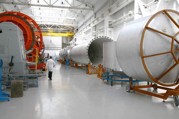 «Это их война, а не наша»: Дмитрий Рогозин ответил на запуск Crew Dragon Илона Маска