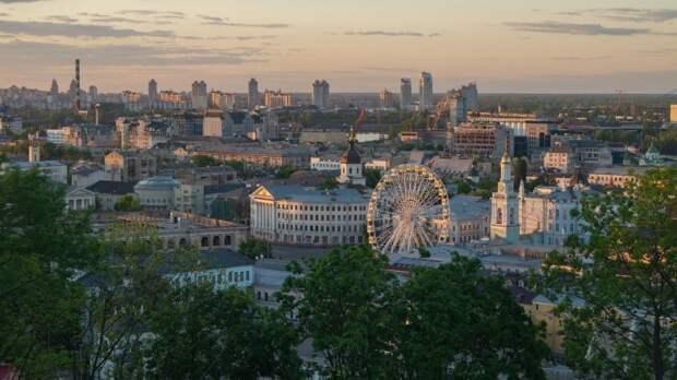 Реальность перечеркнула планы Украины на использование ГТС без российского газа