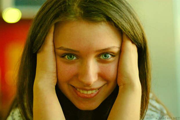 Американка шокировала Facebook: «вернувшись из России я поняла, что всё рассказанное нам о ней, полное дер…мо»