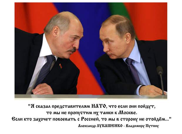 """Александр ЗИБОРОВ:   """"ОБЩИЙ ХОЗЯИН?.."""""""