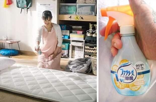 19 примеров того, как японцы заставили крупные бренды плясать под свою дудку
