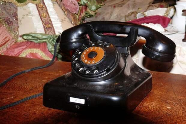 Президент США пропустил телефонный звонок Владимира Путина. Вот как Трамп отреагировал на это