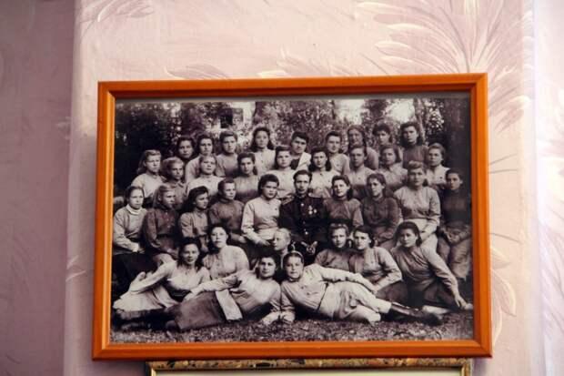 Ветераны войны из Иркутска: три истории, три напутствия