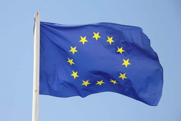 Bloomberg: в ЕС считают, что РФ хочет «интегрировать» часть Украины