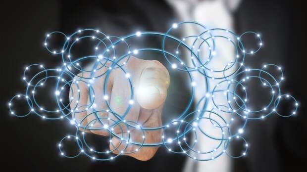 Американские ученые создали нейроинтерфейс для набора текста силой мысли