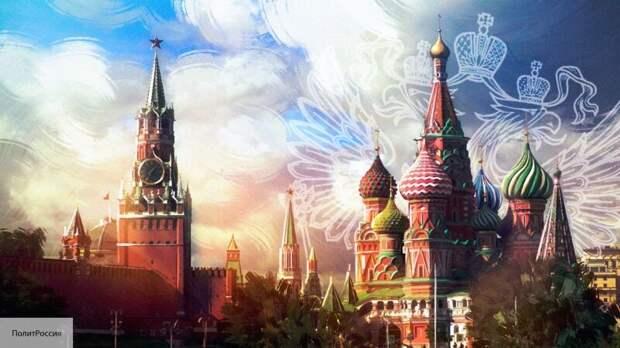 Sohu: Россия эффектным приемом обошла ловушку США с микросхемами