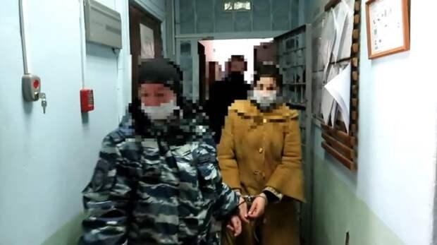 Многодетная нижегородка обманула соседок, обменяв их деньги в «банке приколов»