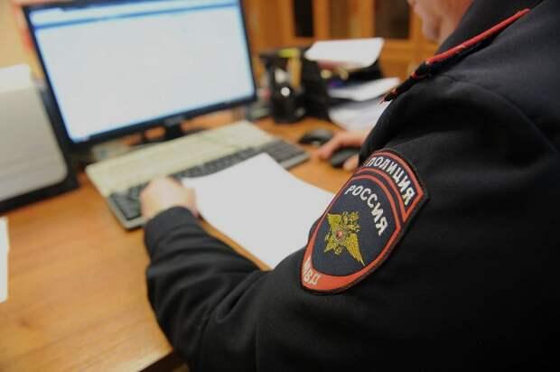 Отель в Крыму принял постояльцев — составлены материалы по статье УК