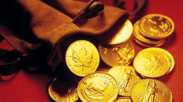 5 способов быстрого привлечения финансового потока и раскрытия денежного канала