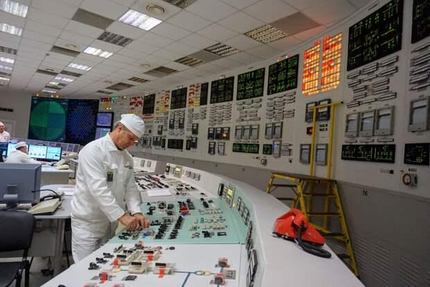 Проект малой АЭС стартовал: в России началась уникальная стройка