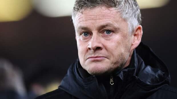 Сульшер: «Лейпциг» заставил «Манчестер Юнайтед» попотеть. Но выход Рэшфорда оказал большое влияние на игру»