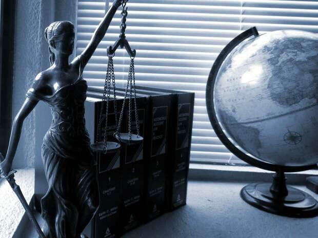 Забирай личную карту правового здоровья!