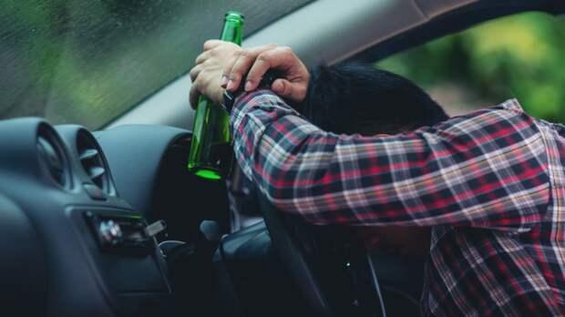 Врач Саванович определил «убийственную» дозу алкоголя