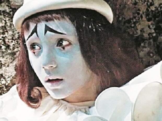 Кукла Карабаса Барабаса интервью, кино, факты