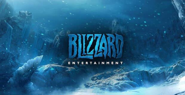 Женщины и небинарные сотрудники Activision Blizzard начали забастовку