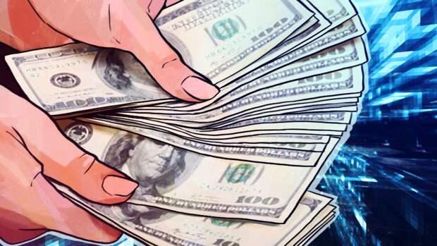 Высокая долларовая инфляция станет выгодна для акционеров сырьевых компаний