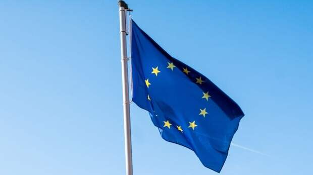 ЕС принял концепцию энергодипломатии, нацеленной на продвижение зеленой энергетики в мире