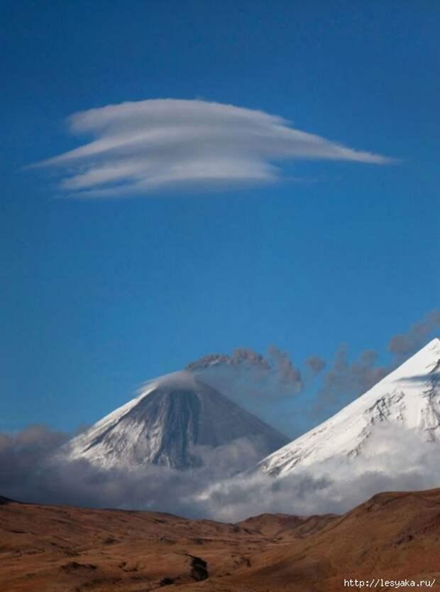 lentikulyarnye-oblaka-4 (521x700, 177Kb)
