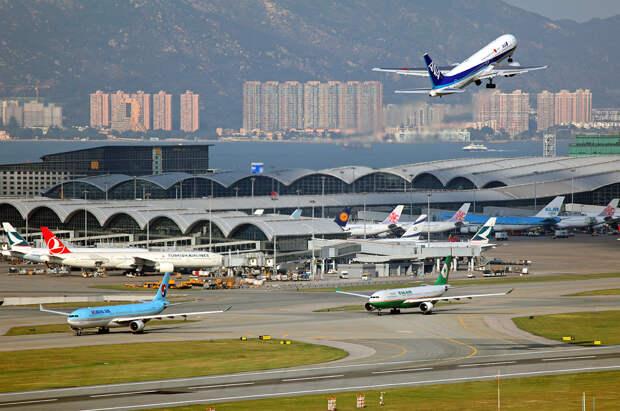 COMAC оценила 20-летний мировой спрос на самолеты почти в 40 тысяч бортов